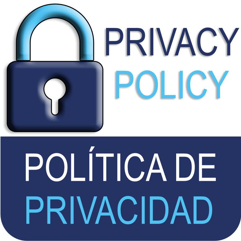 Politica de Privacidad de TODOENTRANSPORTE