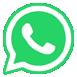 Comparte por Whatsapp!