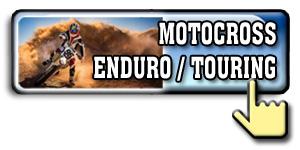 Llantas MOTOCROSS / ENDURO / TOURING