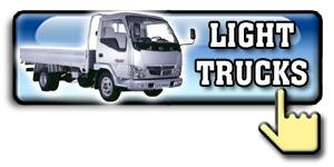 Llantas MTB Camion Mediano con neumatico