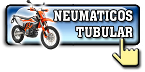 Neumaticos MOTOCROSS / ENDURO