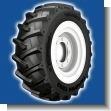 LLANTA 20.8R38: AGRICOLA, TD23, ALLIANCE FARM PRO, 10 CAPAS TACO R1