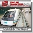 ARTICULOS SOBRE EL TRANSPORTE