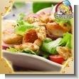 Menu Catering Service - 27 - Lista de Ensaladas
