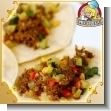 Menu Catering Service - 26 - Lista de Picadillos