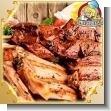 Menu Catering Service - 15 - Parrilla Dos Gallos a escoger