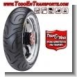 "LLANTA / TIRE M6029 TIPO MOTO PARA MOTOCROSS / ENDURO / TOURING ARO / RIN 17"" ANCHO 160MM. SERIE 60 MARCA MAXXIS"
