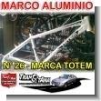 Marco de Aluminio numero 26