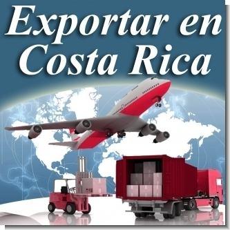 Clase 05 - Como exportar? INCOTERMS