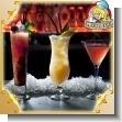 Menu Catering Service - 24 - Lista de Cocteles