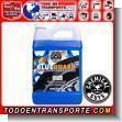 Abrillantador de Llantas Blue Guard (Galon) - Chemical Guys