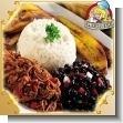 Menu Catering Service - 23 - Casados