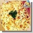 Menu Catering Service - 13 - Arroz con Palmito