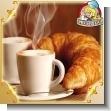 Menu Catering Service - 18 - Coffee Break