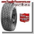 """LLANTA / TIRE AT771 TIPO LTR PARA PICK-UP / SUV ARO / RIN 15"""" ANCHO 215MM. SERIE 75 MARCA MAXXIS"""