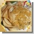 Menu Catering Service - 10 - Arroz con pollo