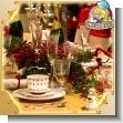Menu Catering Service - 29 - Lista de Navidad