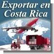 Clase 06 - Como exportar? Instrumentos Financieros para el Exportador