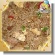 Menu Catering Service - 12 - Arroz Cantones