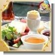 Menu Catering Service - 21 - Desayuno Continental