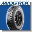 LLANTA MAXTREK  SU800 AT, 6PR 27X8.50R14