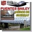 NOTICIAS - Puente Bailey... Heroe de guerra?